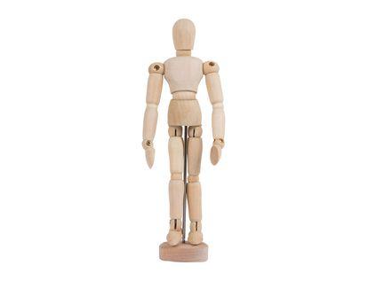 maniquie-madera-5-5-masculino-femenino-langer-7701016138079