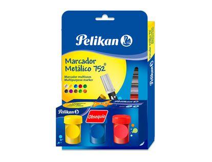 marcador-permanente-metalico-surtido-x-10-unidades-temperas-pelikan-7703064012448