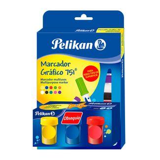 marcador-permanente-grafico-surtido-x-10-unidades-temperas-pelikan-7703064304208