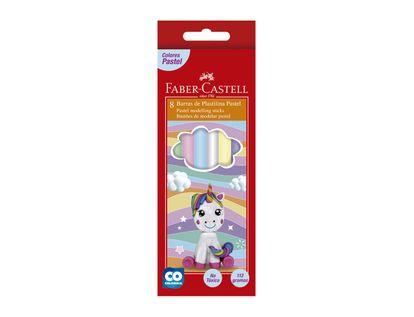 plastilina-larga-x-8-unidades-pastel-112gr-faber-castell-7703336323852