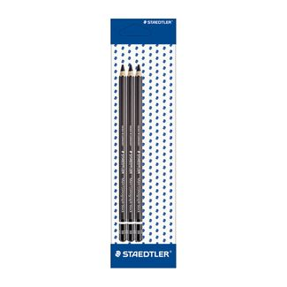lapiz-graduado-2b-x-3-unidades-staedtler-7705053561395