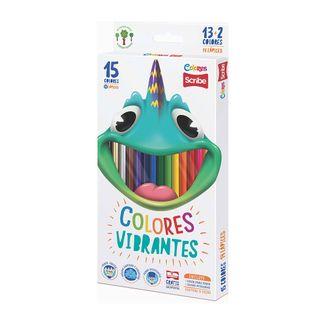 colores-scribe-x-13-2-unidades-unicolor-cilindrico-7707668552447