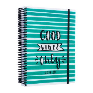 agenda-escolar-2019-2020-argollado-good-vibes-1-8412885161189