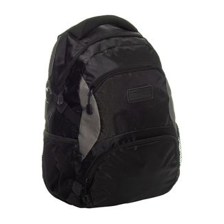 morral-normal-scribe-tribals-negro-7707668552232
