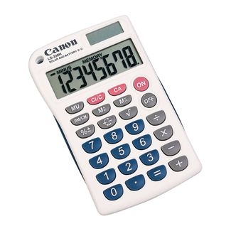 calculadora-canon-ls-330h-13803030891