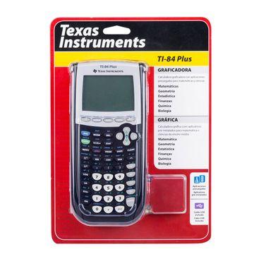 calculadora-graficadora-texas-instruments-ti-84-plus-33317192120