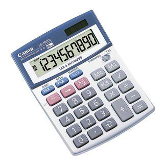 calculadora-canon-ls-100ts-4960999035598