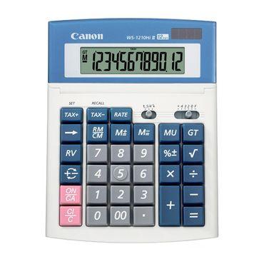 calculadora-canon-ws-1210hi-iii-4960999674544