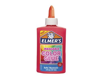 pegante-elmers-color-rosado-147ml-26000187022