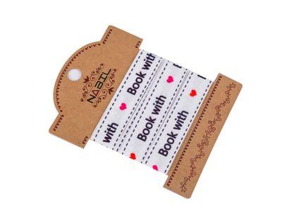 cinta-falla-15mm-x-1m-blanca-book-with-7701016414609