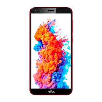 celular-neffos-c5-plus-16-gb-rojo-1-6935364086084