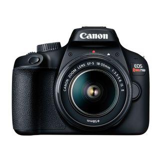 camara-digital-canon-eos-rebel-t100-ef-s-18-55-is-ii-1-13803300543