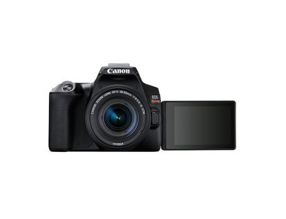 camara-digital-canon-eos-rebel-sl3-ef-s-18-55-is-stm-13803313475