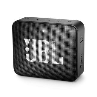 parlante-portable-jbl-go2-negro-3-1-rms-1-50036343459