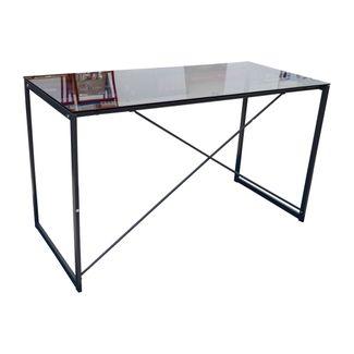 escritorio-cairo-vidrio-humo-130-cm-x-60-cm-x-76-cm-7453039039177