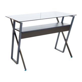 escritorio-alejandria-vidrio-humo-100-cm-x-60-cm-x-75-cm-1-7453039039184