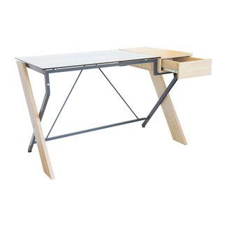 escritorio-luxor-vidrio-humo-120-cm-x-60-cm-x-75-cm-2-7453039039207