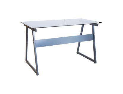 escritorio-suez-vidrio-humo-120-cm-x-60-cm-x-75-cm-cs2471-1-7453039039214