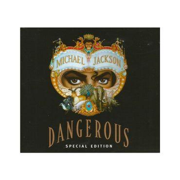 michael-jackson-dangerous-special-edition-7509950442425
