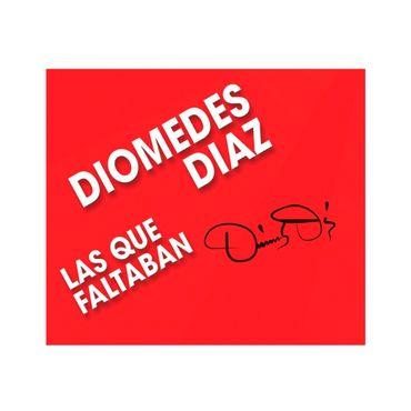 diomedes-diaz-las-que-faltaban-8287685835246