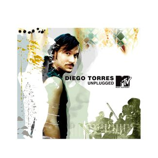 diego-torres-mtv-unplugged-886919715125