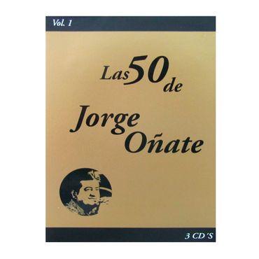 las-50-de-jorge-onate-886979458321
