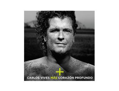 carlos-vives-mas-corazon-profundo-888430527225
