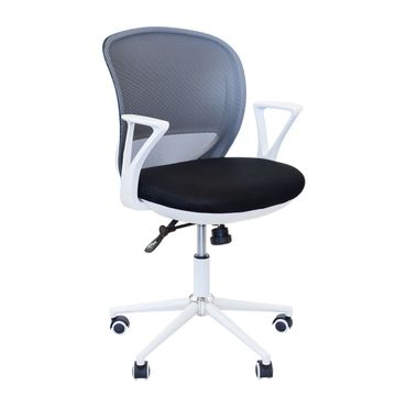 silla-ejecutiva-canberra-cs-2114-negra-1-7453039008333