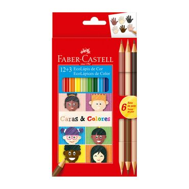 colores-faber-castell-x-12-unidades-triangular-3-ecolapices-de-color-7891360657903