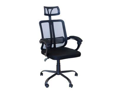 silla-ejecutiva-darwin-cs-4243-negra-1-7453039008357