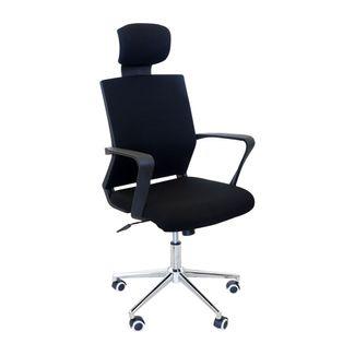 silla-ejecutiva-melbourne-cs-4247-negra-1-7453039008388