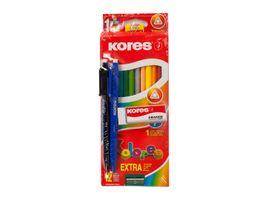 colores-por-12-con-portaminas-mas-borrador-7705053013122