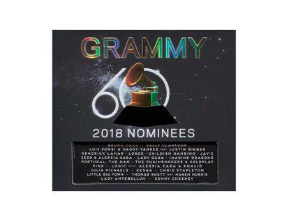 grammy-2018-190758015521