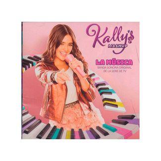 kally-s-mashup-la-musica-190758306223