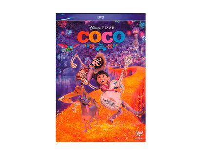 coco-dvd--7503022601246