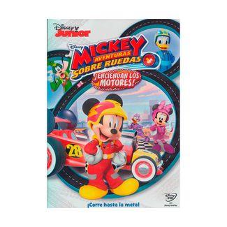 mickey-aventuras-sobre-ruedas-dvd--7503022601260