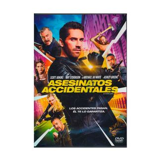 asesinatos-accidentales-dvd--7506005954995