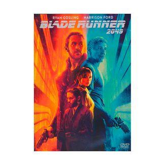 blade-runner-2049-dvd--7506005955008