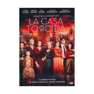 la-casa-torcida-dvd--7506005955060