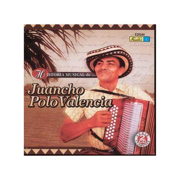 historia-musical-de-juancho-polo-valencia-7702524612440