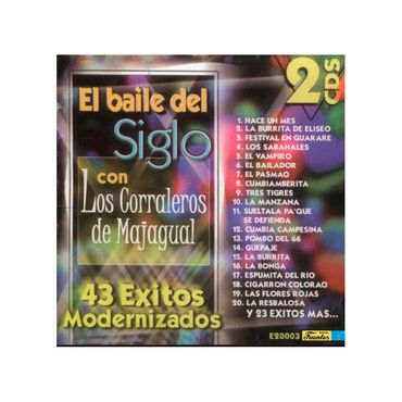 el-baile-del-siglo-con-los-corraleros-de-majagual-7702524620032