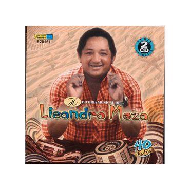 historia-musical-de-lisandro-meza-7702524621527