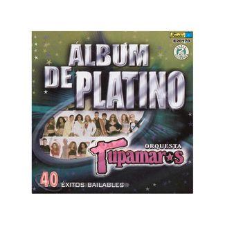 orquesta-tupamaros-album-de-platino-7702524621718
