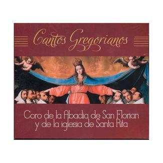 cantos-gregorianos-7706236303726