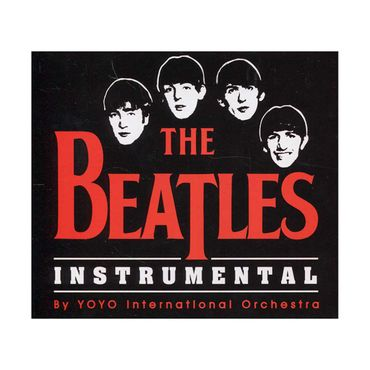 beatles-instrumental-7706236303924
