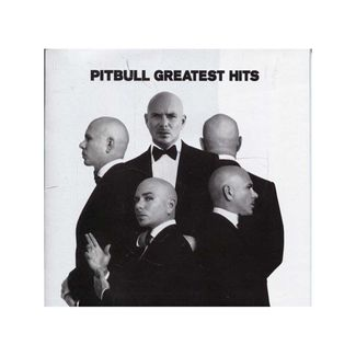 pitbull-greatest-hits-889854987121