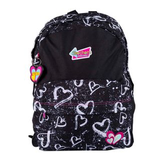 morral-normal-skechers-negro-con-corazones-7450045420517