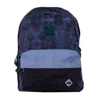 morral-normal-skechers-jean-azul-7450074993013