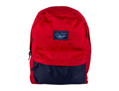morral-normal-skechers-rojo-con-azul-7450074993952