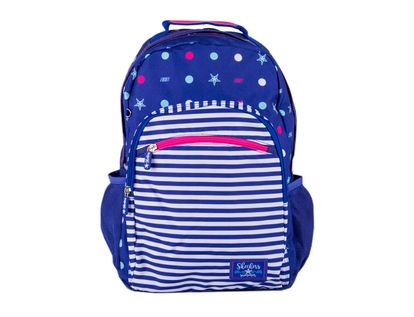 morral-normal-skechers-azul-con-puntos-7450074994195